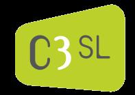 C3SL Challenge 2 – Halite.io